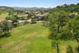5323 Boulder Ridge Court - Photo 3