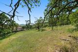 5323 Boulder Ridge Court - Photo 9
