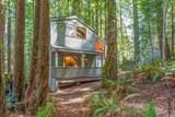 36497 Deep Woods Drive - Photo 1