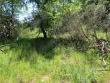 486 Oak Knoll Road - Photo 10