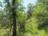 486 Oak Knoll Road - Photo 12