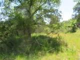 486 Oak Knoll Road - Photo 14