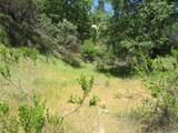 486 Oak Knoll Road - Photo 16