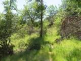486 Oak Knoll Road - Photo 18
