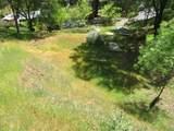 486 Oak Knoll Road - Photo 19