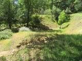 486 Oak Knoll Road - Photo 20