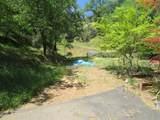 486 Oak Knoll Road - Photo 22