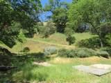486 Oak Knoll Road - Photo 4