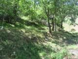 486 Oak Knoll Road - Photo 7