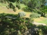 486 Oak Knoll Road - Photo 8