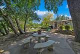 7546 Dove Creek Trail - Photo 57