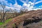 1030 Westridge Drive - Photo 16