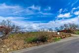 1030 Westridge Drive - Photo 5