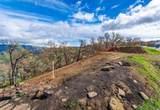 1030 Westridge Drive - Photo 6