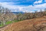 1030 Westridge Drive - Photo 7