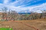 1030 Westridge Drive - Photo 8