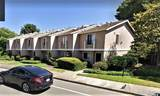 31129 Alvarado Niles Road - Photo 1