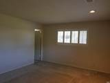 6528 Meadowgreen Place - Photo 15