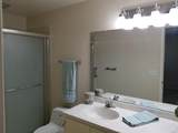 6528 Meadowgreen Place - Photo 16