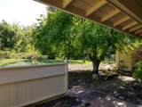 6528 Meadowgreen Place - Photo 21