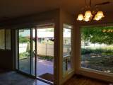 6528 Meadowgreen Place - Photo 9