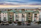 850 Grand Avenue - Photo 1