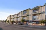 850 Grand Avenue - Photo 2