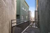 850 Grand Avenue - Photo 28