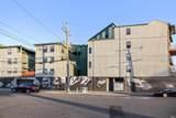 850 Grand Avenue - Photo 3