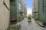 850 Grand Avenue - Photo 32