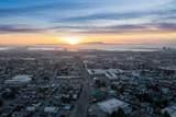 850 Grand Avenue - Photo 33