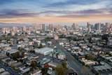 850 Grand Avenue - Photo 36