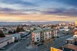 850 Grand Avenue - Photo 39