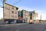850 Grand Avenue - Photo 4
