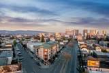 850 Grand Avenue - Photo 40