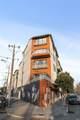 850 Grand Avenue - Photo 5