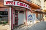 850 Grand Avenue - Photo 7