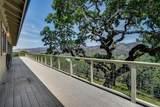 850 Wild Oak Drive - Photo 41