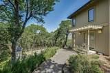 850 Wild Oak Drive - Photo 48