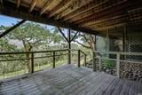 850 Wild Oak Drive - Photo 59