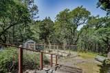 850 Wild Oak Drive - Photo 62