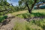 850 Wild Oak Drive - Photo 63