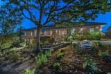 850 Wild Oak Drive - Photo 68