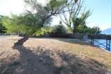 6181 Highway 20 - Photo 6