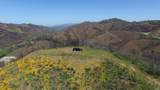 0 State Hwy 128 - Photo 2