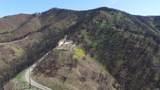 6670 State Highway 128 - Photo 10