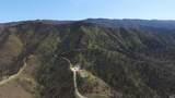 6670 State Highway 128 - Photo 13