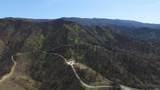 6670 State Highway 128 - Photo 14