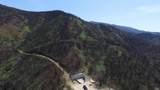 6670 State Highway 128 - Photo 21