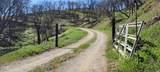 6670 State Highway 128 - Photo 3